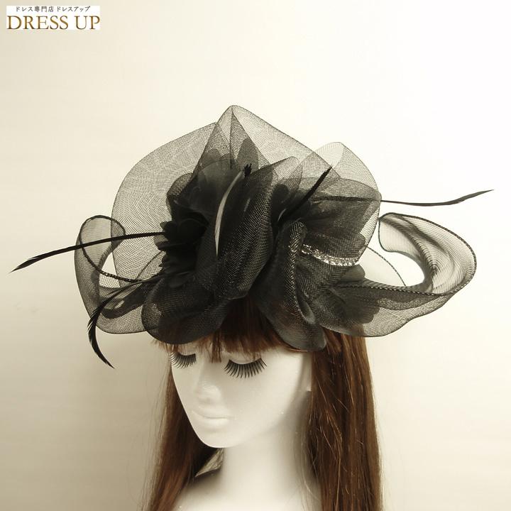 帽子・ハット・髪飾り