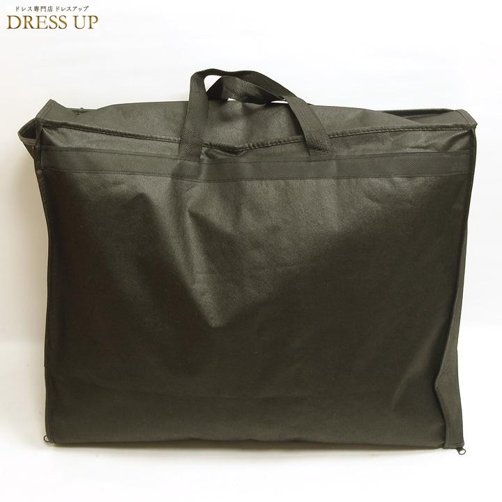 ドレスカバー・ドレスバッグ