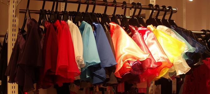 取り付けお袖 演奏会ドレス・発表会・ステージ衣装 通販 ドレスアップ