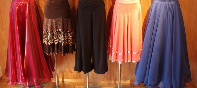 スカート・パンツ ボトムス 演奏会ドレス・発表会・ステージ衣装 通販 ドレスアップ